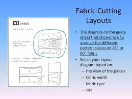 pattern layout on fabric everything you need to know about patterns ppt video online