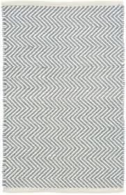 Zig Zag Outdoor Rug Newfield Indoor Outdoor Rug Happy Home Decor Pinterest