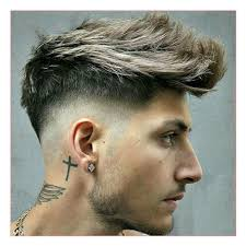 greek hairstyles men along with zac efron hair 2017 u2013 all in men