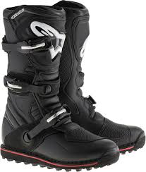red motorcycle shoes alpinestars motorcycle boots new york original quality at cheap