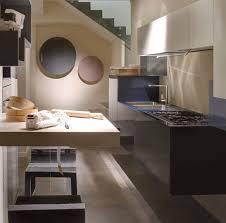 home economics kitchen design 89 best kitchen images on pinterest