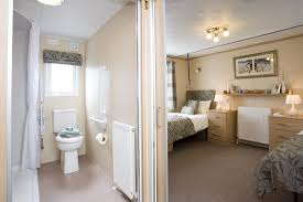 disabled holiday homes disabled caravans for sale wheelchair