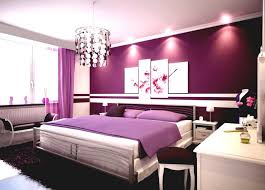 Neutral Paint Colors For Kitchen - bedrooms astounding master bedroom paint color ideas 2016 superb
