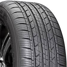 lexus ct200 tires 2016 lexus ct200h tires milestar ms932 sport