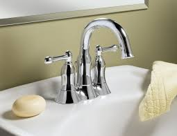 american standard 7074f ladonia 4 inch centerset lavatory faucet