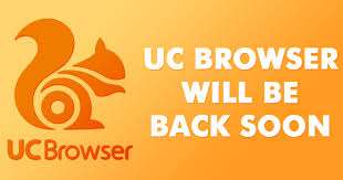 Uc Browser Browser Clears The Confusion About Being Removed From Play