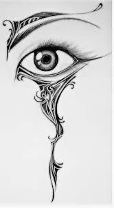31 best eye tattoos designs and ideas 2017 designatattoo