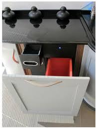 compacteur cuisine les compacteurs mt conseils home distribution niort 79