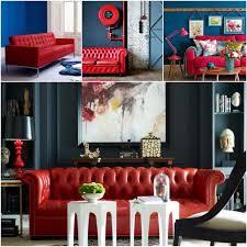 peinture pour canapé quelle peinture quelle couleur autour d un canapé clem