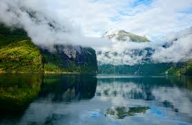 top 10 things to do in norway norway travel guide