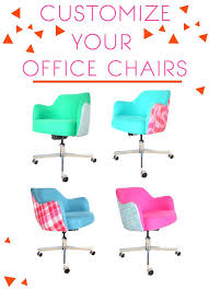 Teenage Desk Chair Desk Calendar With Stand Tag Marvellous Kids Desk Chairs Ideas