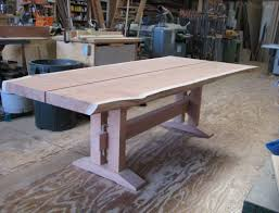 table handmade dining tables amazing handmade dining table