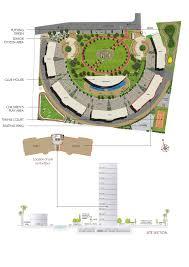 amar renaissance by amar builders u2013 architecture u0026 more by square one