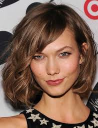 awesome bob haircuts ideas about side swept bangs bob hairstyles cute hairstyles for