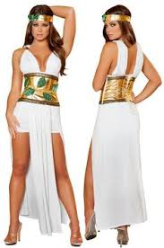Nefertiti Halloween Costume Nefertiti Costume Traditional Costumes