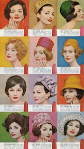 makeup artist handbook 7 best 1960s hair and makeup images on make up