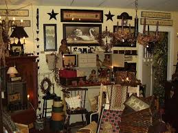 Primitive Home Decor Country Primitive Home Decor Living Room Easy Country Primitive