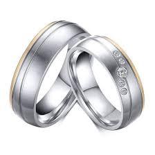 snubni prsteny snubní prsteny tisten