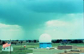 United States Doppler Weather Radar Map by Weather Radar Wikiwand