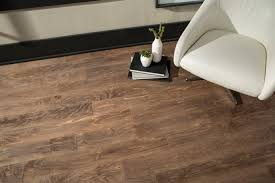 Natural Maple Laminate Flooring Maple Hardwood Flooring Nydree Flooring