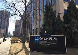 hennepin county puts 1930s era century plaza up for sale with no