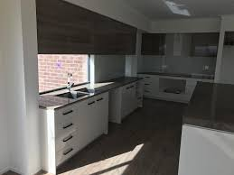 local kitchen resurfacing experts in melbourne vic
