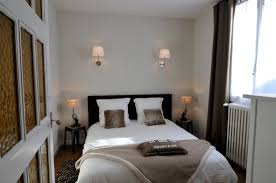location chambre d h es le chalet en détails 1er étage chalet à louer villard de lans