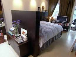 Studio Apartment Bed Ideas Studio Apt Furniture Studio Apartment Furniture Ideas Shanni Me