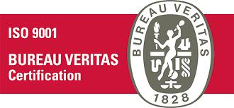 bureau veritas ร บประก นค ณภาพ ซ นไชน อ นเตอร