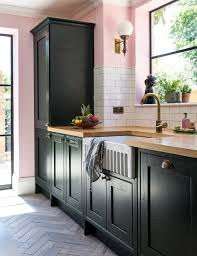 is eggshell paint for kitchen cabinets how to paint kitchen cabinets rev your kitchen units on