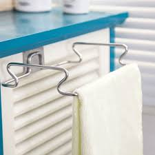 Cabinet Door Organizer by Compare Prices On Metal Trash Bag Holder Online Shopping Buy Low