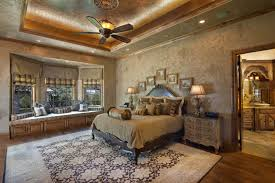 home builder design center software home builder southlake tx bed 000 jpg