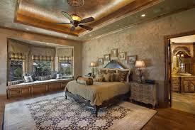 home builder southlake tx bed 000 jpg