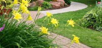 Diy Landscaping Ideas Diy Landscaping Ideas For You Now