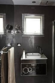 House Rules Design Com by 11 Best Bathroom Ideas Images On Pinterest Bathroom Ideas