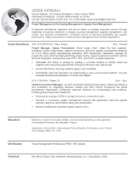 Best Resume Format For Garment Merchandiser by Sourcing Executive Cover Letter