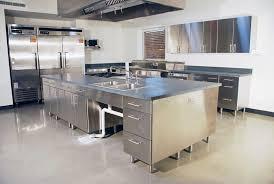 kitchen stainless steel kitchen cabinets malaysia 2017 yo best