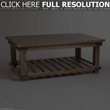 coffee table foxy wooden coffee table plans for your ideas to wood