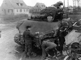 jeep tank military pin by mgpa pprkl rpss on army tanks pinterest