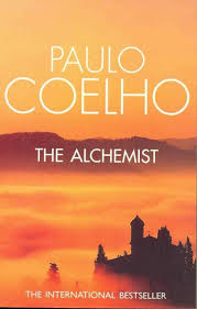 Wildfire Book Summary by Best 25 Books Like The Alchemist Ideas Only On Pinterest Post