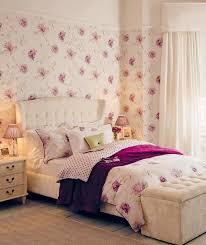 new autumn range from laura ashley so romantic habitaciones