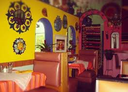 paquito u0027s mexican restaurant dress code