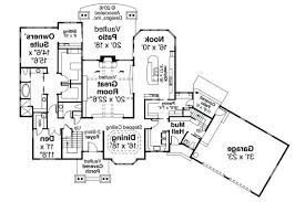 house plans with attached apartment apartments house with apartment attached best garage apartment