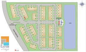 Parkland Florida Map eastside village new home construction in se florida