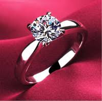 Superhero Wedding Rings by Wholesale Wedding Ring Buy Cheap Wedding Ring From Chinese