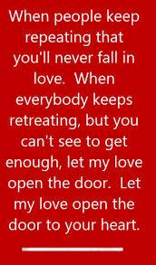 best 25 doors songs ideas on pinterest song lyrics music lyric