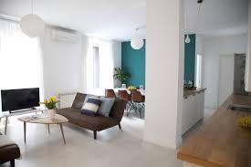 aspasios calle mayor apartments central apartments madrid