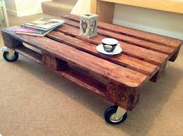 furniture pallet coffee table for sale cool teak rectangle