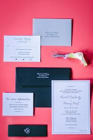 real wedding carol u0026 benny u2014 keith j laverty