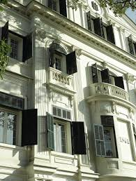 hotel sofitel legend metropole hanoi french colonial charm in